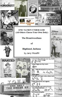 an analysis of one nation under god The pledge of allegiance: a revised history and analysis, 1892–2007 one nation under god: how corporate america invented christian america.